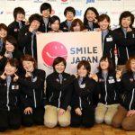 アイスホッケー女子日本代表「スマイルジャパン」選手の仕事は?