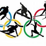 平昌(ピョンチャン)オリンピックの競技種目と日程や競技会場の案内