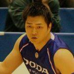 車椅子バスケットボール選手の土子大輔が東京パラリンピックへ向けて