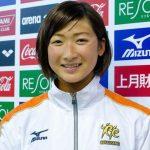 【水泳】池江璃が東京オリンピックでメダル獲得の有力候補!