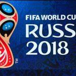 『ワールドカップ2018』日本の対戦国が決定!予選は勝ち残れるか?
