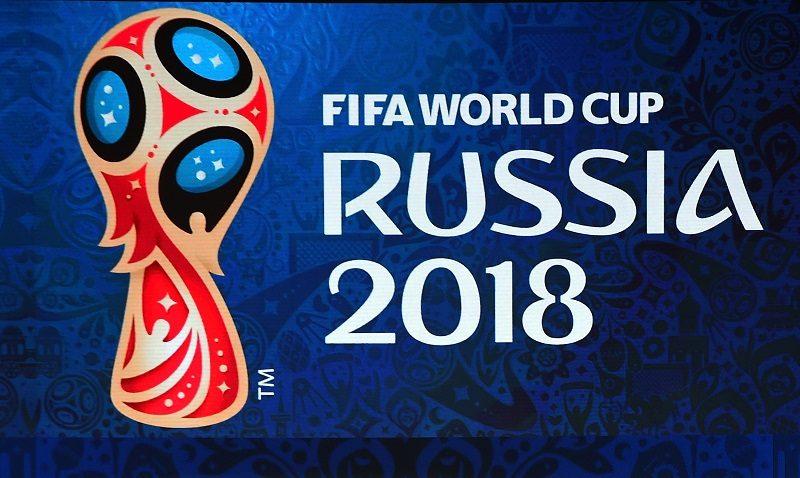 ワールドカップ2018』日本の対戦国が決定!予選は勝ち残れるか ...