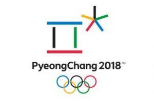 平昌(ピョンチャン)オリンピック大会の概要と日程!ロゴについて