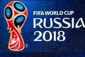 ワールドカップ2018出場国は?テレビ放送時間は何時から調べてみた!